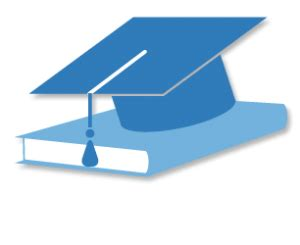 Master thesis on english literature